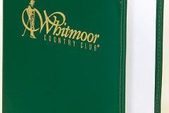 royal-leather-menu-cover-03