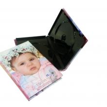 P5021268 copy