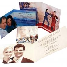 P5021276 copy