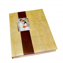 PB101650 copy