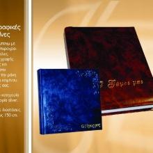 psifiaka-album8