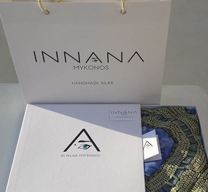 Innana Clothing