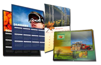 calendars (Custom)